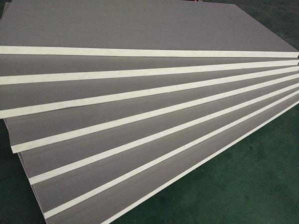 聚氨酯板生产多少钱